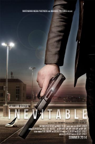 Inevitable-Teaser-Poster-V3
